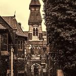 _DSC1053 - St Joseph's Orphanage