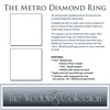 Metro Diamond Vendor Background 512
