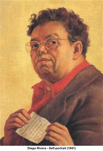 3761440683 121162e22a jpgDiego Rivera Self Portrait Year