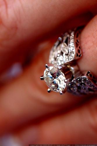 monica's ring    MG 2692
