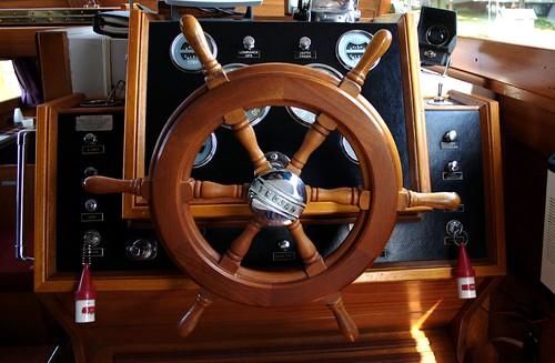 boat-wheel-02