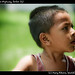 Kid, Northern Highway, Belize (5)
