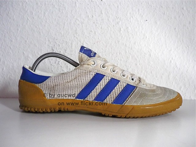 70 S 80 S VINTAGE ADIDAS VOLLEYBALL SHOES original 70 s 80 s