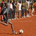 Soccer Match - Natural Fire 10 - United States Army Africa - Uganda - 091024A1211N104c