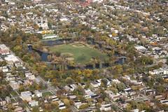 Sherman Park, Chicago