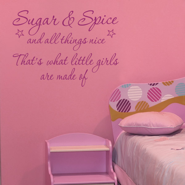40 exclusive wall quotes for bedroom funpulp