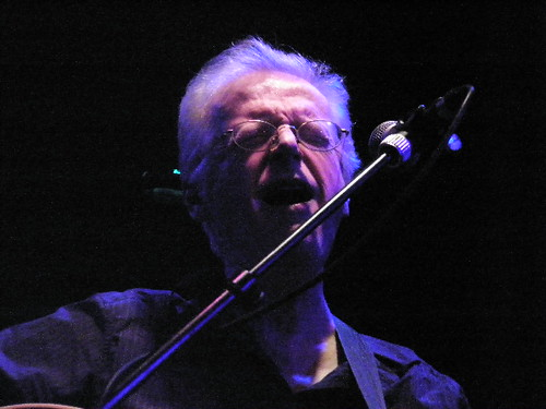 John Lees' Barclay James Harvest 23-11-2009
