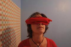 Le modèle Aveugle / Blind Model