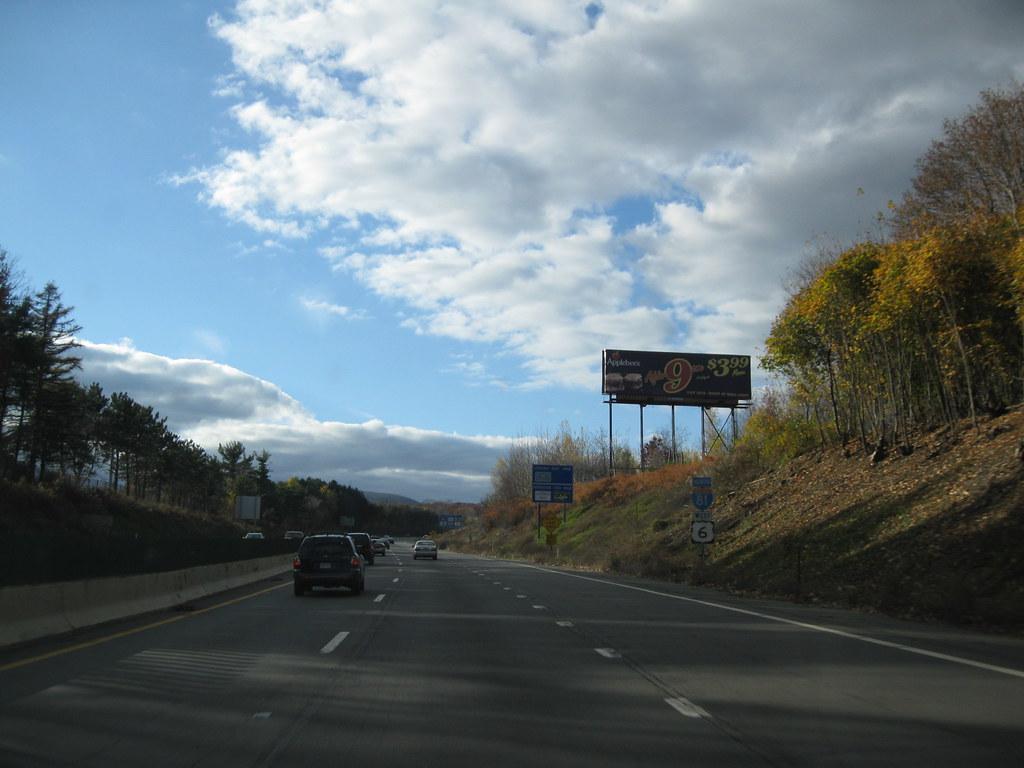 Interstate 81 - Pennsylvania | Interstate 81 - Pennsylvania