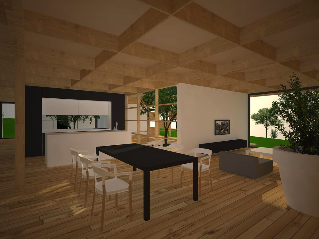 Enclosed courtyard house plans house plans home designs for Homes with enclosed courtyards