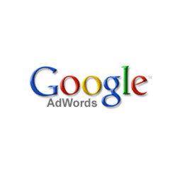 Is Google Adwords guilty of racial profiling
