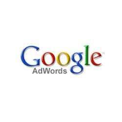 Is Google Adwords guilty of racial profiling