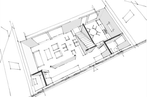 l shape house plans  u2013 find house plans