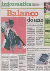 text, newspaper, design, brand, document,