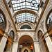 Paris: galerie Vivienne