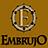 the Embrujo -Sólo fotos invitadas- Sube una (1) comenta tres (3) group icon
