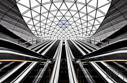 Triangle _Station_By_Ricky_Ismo_Sahlström