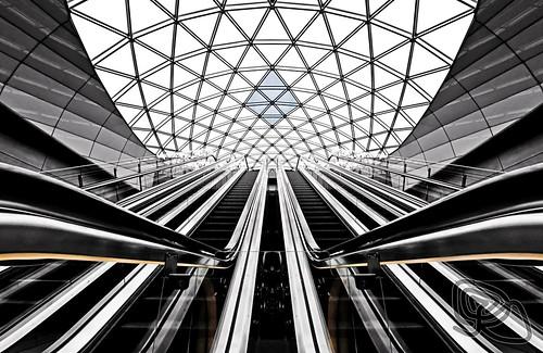 Triangle _Station_By_Ricky_Ismo_Sahlström