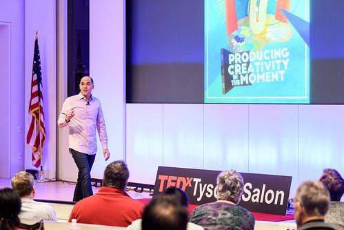 227-TedXTysons-salon-20170222