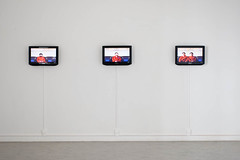 Werk Nu - tentoonstelling