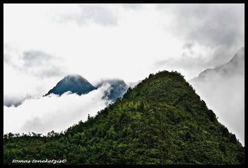 mountains color clouds landscape nikon vietnam explore frontpage sapa d700 x029 tomasteneketzis teneketzis θτενεκετζησ