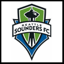 SeattleSoundersFC 130x130-border