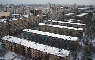 Russie-2004-12-056