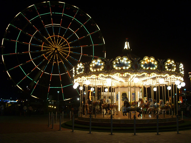 quality regional amusement parks essay Amusement, theme, and water parks - free guide to industry information, research, and analysis including trends and statistics, financial ratios, salary surveys, and.