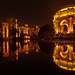 Palace of Fine Arts by Deej6