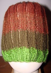 art, pattern, textile, wool, clothing, knitting, beanie, cap, crochet, knit cap, woolen, headgear,
