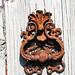 door in provence ©David Surtees