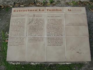 San Gervasio görüntü. cozumel sangervasio