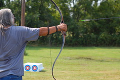 archery, weapon, sports, recreation, outdoor recreation, target archery, bow and arrow,