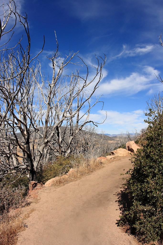 Stonewall Peak Elevation : Little stonewall peak map san diego county california