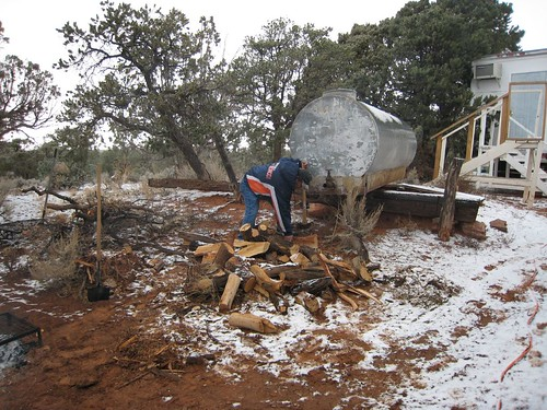 REZ, Navajo IMG_1073