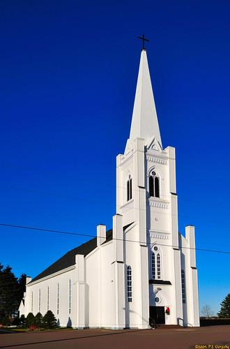 canada geotagged churches newbrunswick inspire memramcook grouptags allrightsreserved©drgnmastrpjg rawjpg geo:lat=46011509 geo:lon=64515495