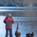 Lake Rotoiti by allanah_k