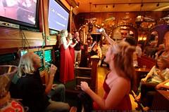 karaoke bar    MG 3190