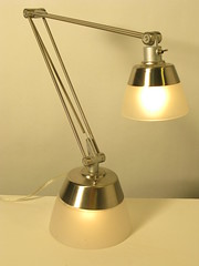 Desk lamp rental