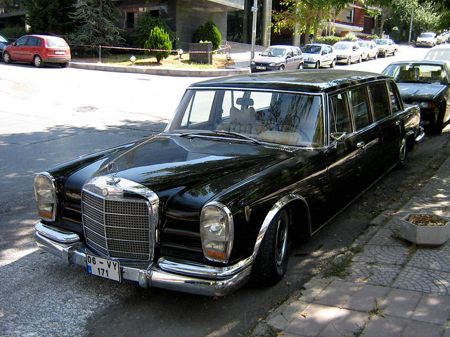 Rent Classic Cars For Wedding Pittsburgh