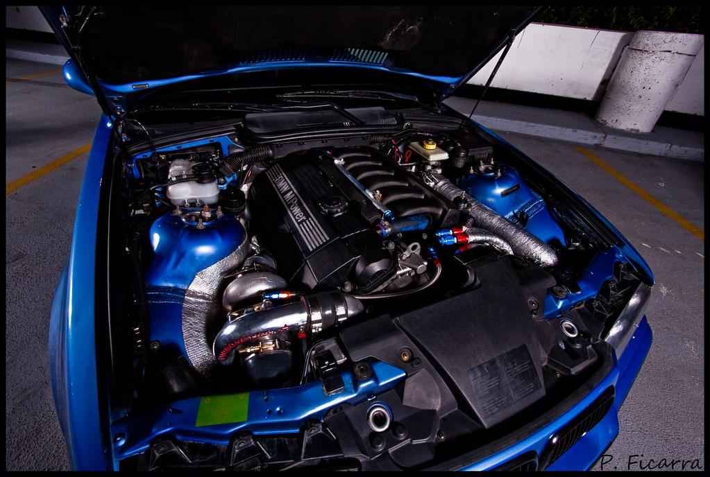 e30 engine bay diagram e350 engine diagram