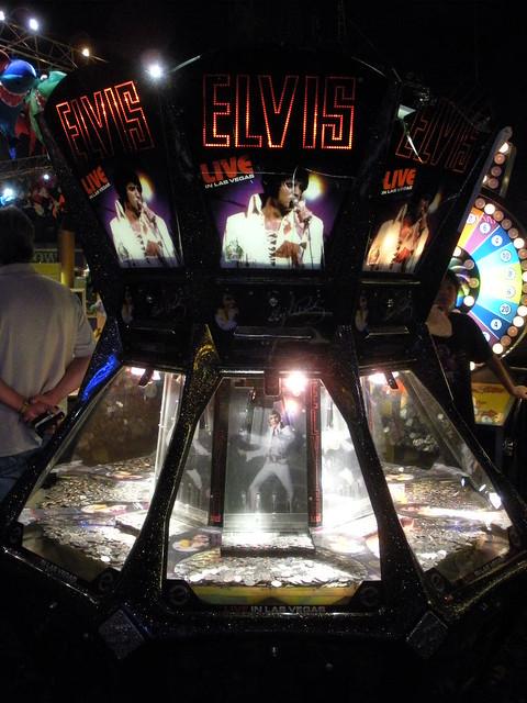 slot machines casino download download