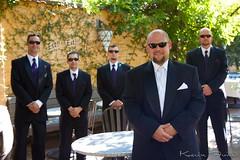 groom(0.0), ceremony(0.0), man(1.0), person(1.0), bodyguard(1.0),
