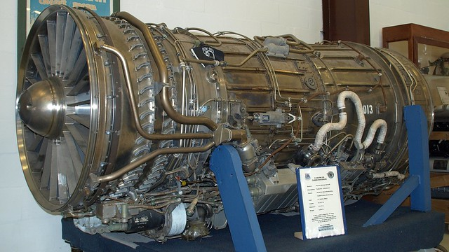 tf33 engine diagram 2004 chevy 2500hd 6 1 engine aveo engine diagram