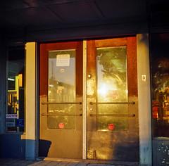 Poolside Shop #2, Monroe, LA. 2009