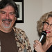 Marilyn Tells Stories About Me by The Rocketeer