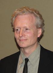 Jeffrey Hoover, Tappe Associates