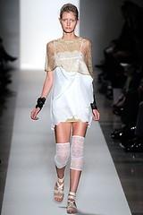 runway, fashion, fashion design, fashion show, fashion model,