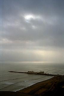 1999 #291-20 Peru Lima
