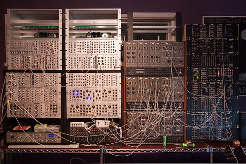 ModularSynth-3104-2 by Adam-V